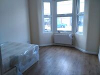 £115-130pw 5 x Double rooms available in Edmonton
