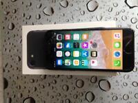 I phone 7 faulty in uk