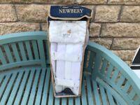 Newbery SPS 2 (II) Batting Pads - Brand New
