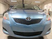 2010 Toyota Yaris 55$/Sem, 1.5L I-4 cyl - PRIX RÉVISÉ