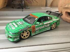 3x hotworks drift cars