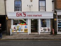 Shop For Sale in Ware, Herts