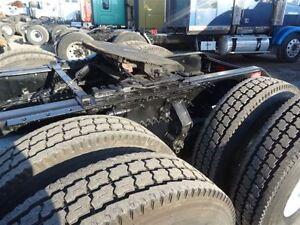 2014 Volvo VN64T-670 Rebuilt Cummins ISX Engine Oakville / Halton Region Toronto (GTA) image 4