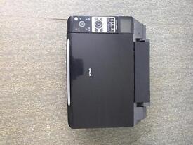Epson DX8400 4 in 1
