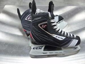 Patins hockey CCM U+ Zone GR:6.5   #F016809