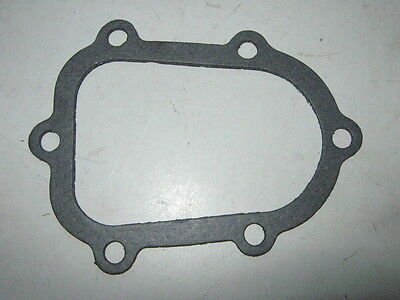 Old Briggs Stratton Gas Engine Head Gasket 69004 New Model A H L M S T Y