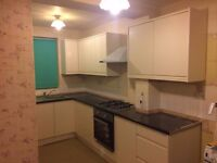 Nice and newly refurbished 1 bed flat in the heart of Ilford, IG1
