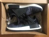 Adidas NMD XR1 Duck Camo Size 9