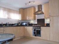 2 bedroom flat in Heathway Villas, Dowsett Road, Tottenham, N17