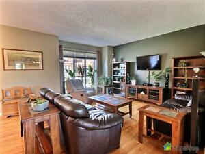 $315,000 - Townhouse for sale in Edmonton - Northwest Edmonton Edmonton Area image 4