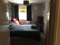 ROOM TO RENT NEAR FALMER STATION