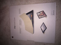 NEW apple ipad smart cover MD301LL/A