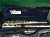 Buffet Crampon Flute BC6020 - 773657