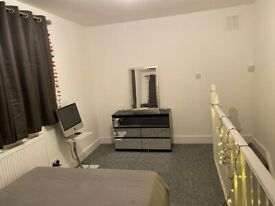 1 Bed House Newly Refurbished in Leyton E10