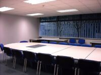 Sapphire House - Conference Rooms to Hire