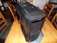 Custom Gaming PC Unlocked I5 NVIDIA MSI GTX 970
