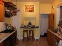 3 - 4 Bedroom Family / Professional Share House in Southsea - Private Landlord