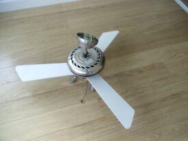 conseravtory fan
