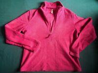 M&S Sweatshirt