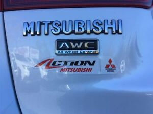 2015 Mitsubishi RVR SE AWD MAGS+AC+GROUPE ELECTRIQUE TOUT EQUIPE