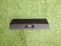 *** Vw Golf Mk2 Dashboard Glovebox Lid *** £10