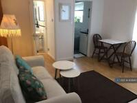 1 bedroom flat in York Road, Guildford, GU1 (1 bed)