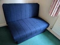Double sofa bed, Excellent condition, Home Base