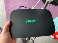 Now TV wifi hub two