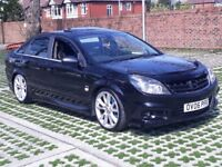 Vauxhall vectra cdti 150 sri +pk with vxr mods. Fantasic car drives supurb 👌