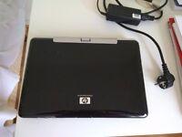 Laptop hp for sares