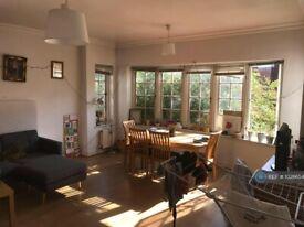 1 bedroom in Beechcroft Ave., London, NW11 (#1026654)