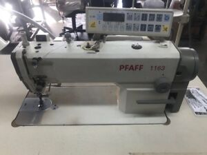 Machines a coudre a vendre / Sewing machines for sale