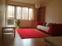 Large modern 1 bedroom flat in Bethnal Green £325pw with private patio garden