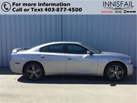 2014 Dodge Charger SXT AWD Heated seats $89 weekly