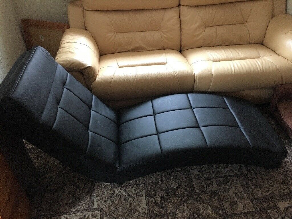 Chaise Longue For Sale Bristol on chaise sofa sleeper, chaise furniture, chaise recliner chair,