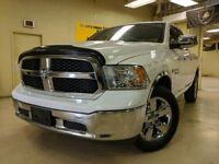 2013 Ram 1500 SLT Annual Clearance Sale! Windsor Region Ontario Preview