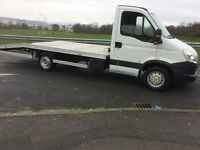 NATIONWIDE CAR RECOVERY TRANSPORT COLLECTION/DELIVERY SERVICE CHEAP BRADFORD,MANCHESTER 07923928627