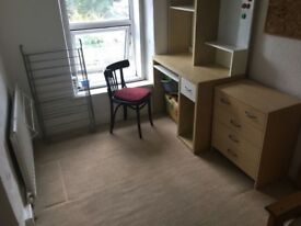House to rent Treforest CF37