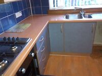 3 BED HOUSE in LADYWELL, GCH, DG, Gdns, Two Bathrooms