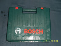 BOSCH GBH 2-24 D 'CASE ONLY !!!' 'CASE ONLY !!!' 'CASE ONLY !!!'
