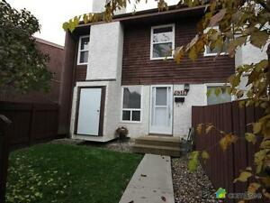 $209,900 - Townhouse for sale in Ormsby Place
