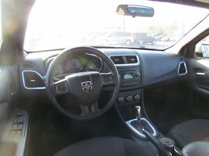 2013 Dodge Avenger BAD CREDIT APPROVED | APPLY TODAY London Ontario image 9