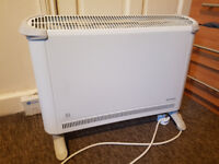 Electrical 2000 W Convector Heater - very good condition