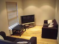 Large 2 bed Garden Flat in Tooting ONLY 1450!