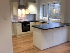2 x Bedroom property to rent in central Woodbridge