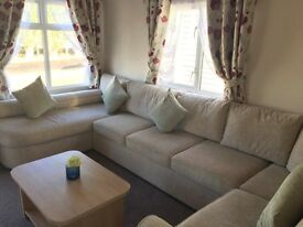 2015 Willerby Lyndhurst For Sale in KENT @ Shurland Dale holiday park ( Parkdean Resorts )