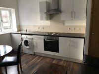 One Bedroom F/F - FLAT **TO LET (East Street , IG11 8EJ) Furnished ,Part Dhss Wellcome