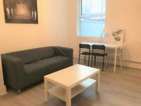 Brand new rooms available in Salford