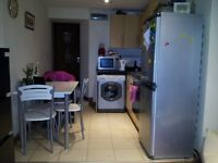 1 BED FLAT CATHAYS TERRACE ITS BEEN RENTED