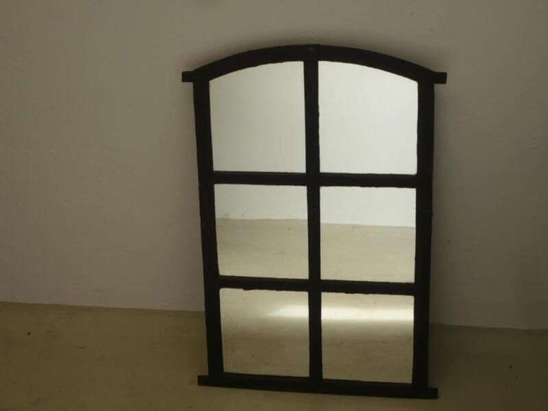 altes stallfenster in niedersachsen wilhelmshaven ebay kleinanzeigen. Black Bedroom Furniture Sets. Home Design Ideas